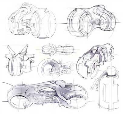 Banshee Carburetor Diagram moreover  on atv 4 er coloring page