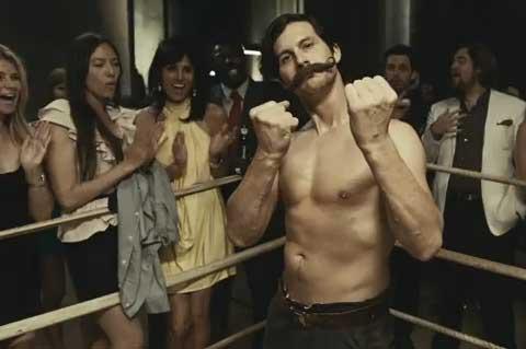 heineken_handlebar_moustache-commercial.