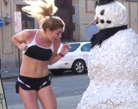 [Image: scary-snowman.jpg]