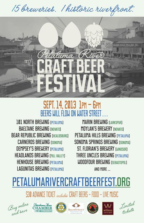 PRCBF_brewery-flyer_11x17_r3
