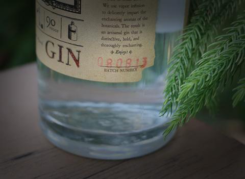Botanica-gin-batch_umlaut