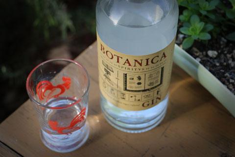 Botanica-gin-side
