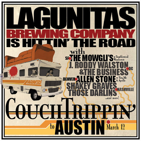 CouchTrippin-Info