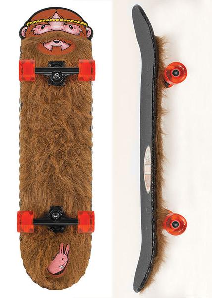 jeremyfish_santa-cruz_weirdbeard-skatebaord-deck