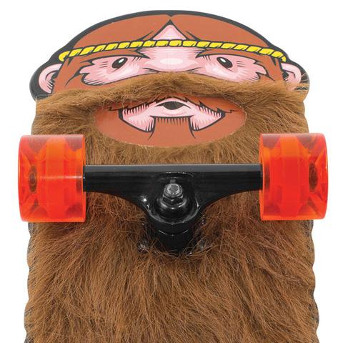 jeremyfish_santa-cruz_weirdbeard-skatebaord