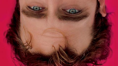 joaquin-phoenix-forehead-moustache